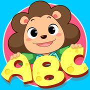 宝贝英语说 - 儿童英语故事启蒙的ABC早教软件