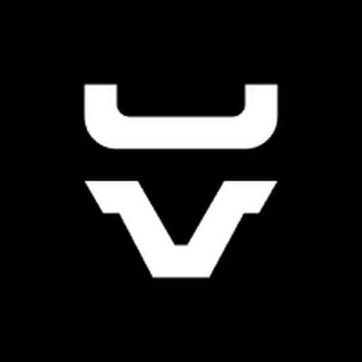Bravado.co icon