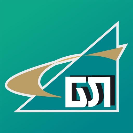 Банк Левобережный BL-Online