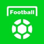 All Football - Scores & News