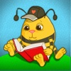 Fun English Stories - iPadアプリ