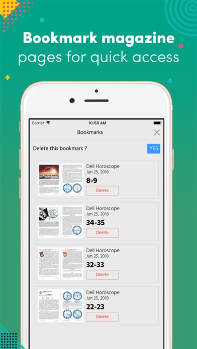 Best free health-and-fitness apps for iPhone (iOS 9 and