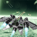 HAWK: Airplane Fighter jet sky Hack Online Generator