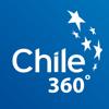 Chile 360