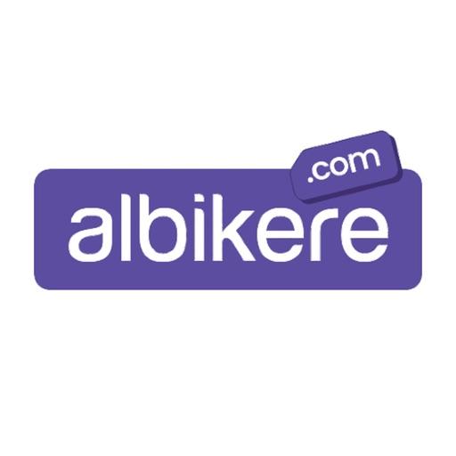 Al Bikere