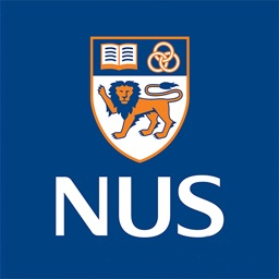 NUS Executive Education