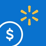 Hack Walmart MoneyCard