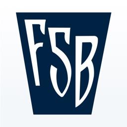 FSB of Arcadia Mobile Banking