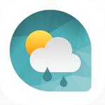 Погода Партнер: Прогноз погоды на пк