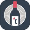 TWIL : scan vin & achat direct