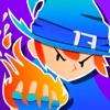 Magic Hands! - iPadアプリ
