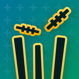 GullyCricket - Fantasy Cricket