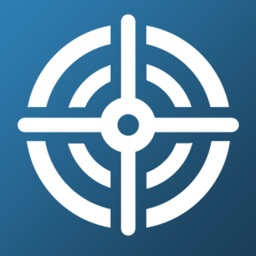 Chairgun Elite Ballistic Tool
