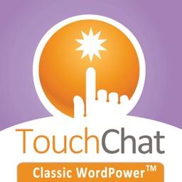 Classic TC with WordPower