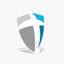 Houghton Baptist Church App