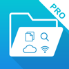파일 관리자 PRO - 문서