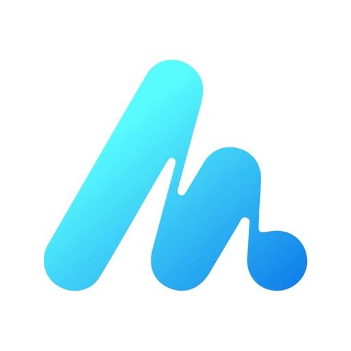 Mockup - App Screenshot Design
