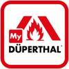 My Düperthal