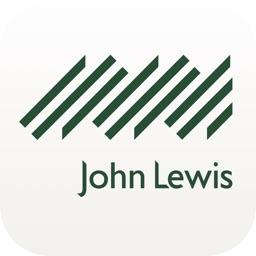 John Lewis: Shopping made easy