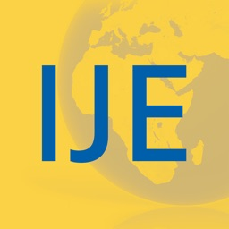 IJE (Journal)