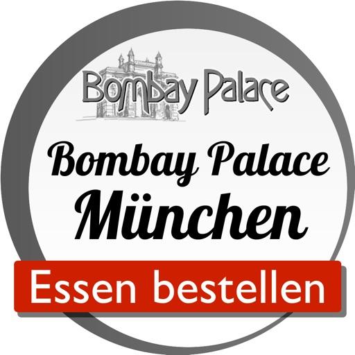 Bombay Palace München