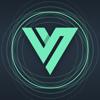 Fast VPN-Super VPN Turbo Proxy