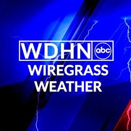 WDHN Wiregrass Weather