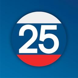 Bet25