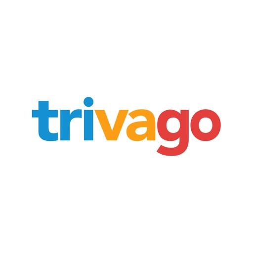 trivago: Vergelijk hotelprijze