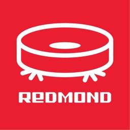 REDMOND Robot