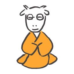 羊爸爸—中医育儿健康和妈妈养育学习助手