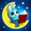 Little Stories Bedtime Reading