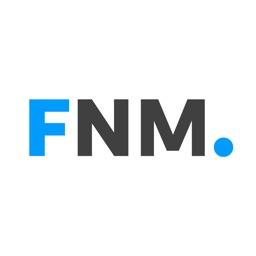 Fremont News Messenger