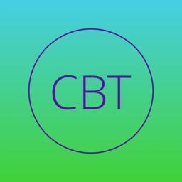 CBT Journal