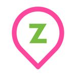 Zenpark - Parkings pour pc