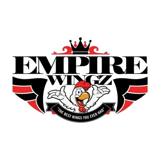 Empire Wingz