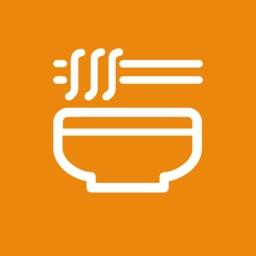 菜谱-八大菜系学做菜