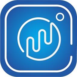 Followers Pro: Analyze & Track