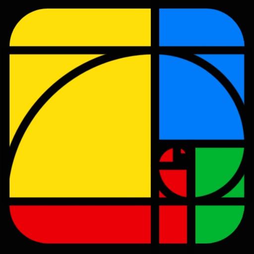 OT Fibonacci