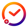 Sleep Time+: Sleep Cycle Alarm