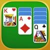 ソリティア - クラシックトランプゲーム - iPhoneアプリ