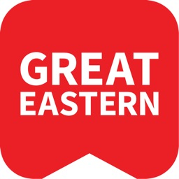 Great Eastern Singapore