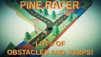 Pine Racer  Bild 3