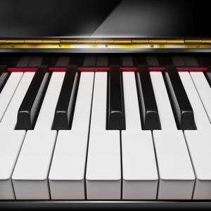 Piano - Play Magic Tiles Games Music app