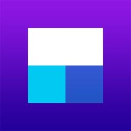 Widgets & Wallpapers 4K - HD