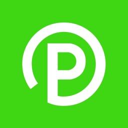 ParkMobile - Find Parking