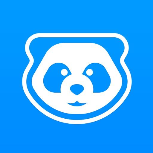 HungryPanda-熊猫外卖