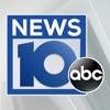 WTEN News10 ABC - iPhoneアプリ
