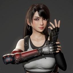 Girls Army Shooting Game 2021