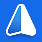 iMe Messenger & Crypto Wallet на пк